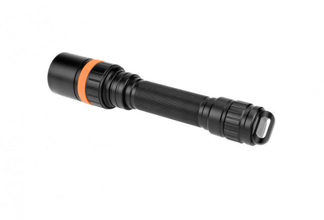 Fenix SD20 - Lampe de plongée étanche - 1000 Lumens