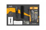 Fenix TK16 - Lampe tactique - 1000 Lumens