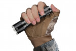 Fenix TK16 V2.0 - Lampe tactique APF à double interrupteur arrière - 3100 lumens