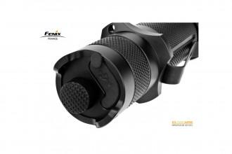 Fenix TK20R - Lampe tactique rechargeable - 1000 Lumens