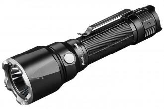 Fenix TK22UE - Lampe tactique avec batterie incluse - 1600 lumens