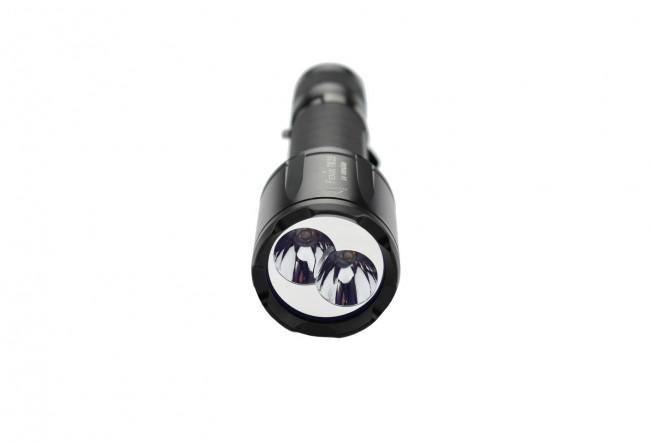 Fenix TK25 UV Version - Lampe tactique LED&UV - 1000 lumens