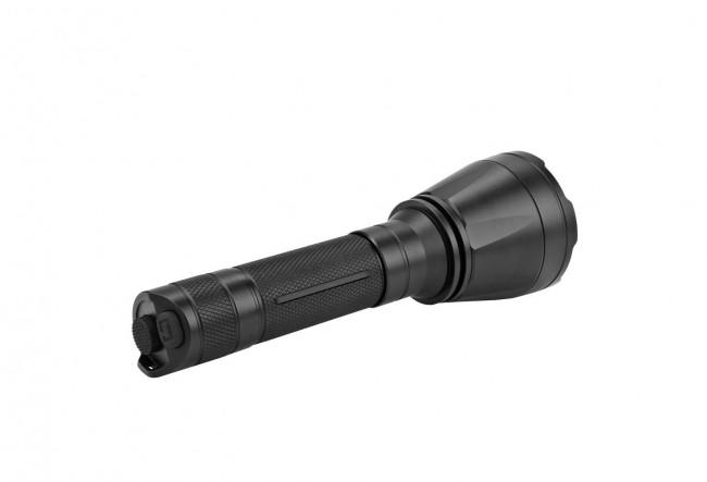 Fenix TK32 Edition 2016 - Lampe de poche polyvalente - 1000 Lumens
