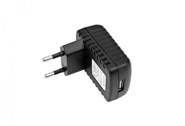 Fenix TK65R - Lampe de poche pour la sécurité - 3200 Lumens