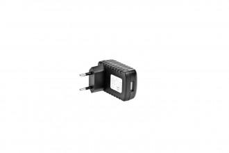 Fenix TK72R - Lampe de poche ultra-puissante - 9000 lumens