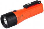 Fenix WF11E - Lampe de poche à sécurité intrinsèque ATEX - 200 lumens