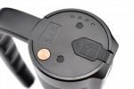 Fenix WT50R Projecteur portatif à poignée - 3700 lumens